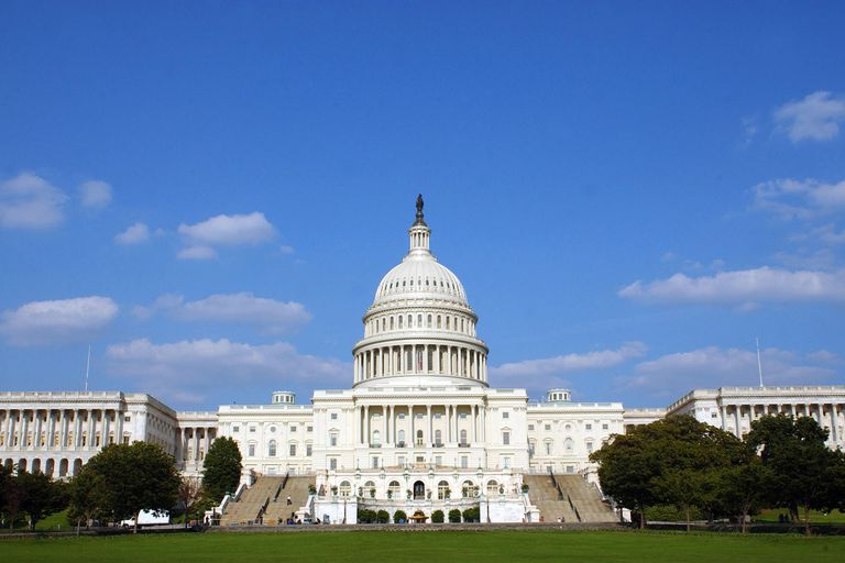 what is the primary responsibility of the legislative branch