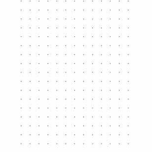 عزل عبادة صدى ورقة رسم بياني Plasto Tech Com