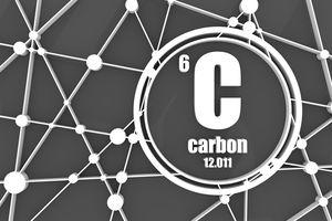 Carbon element