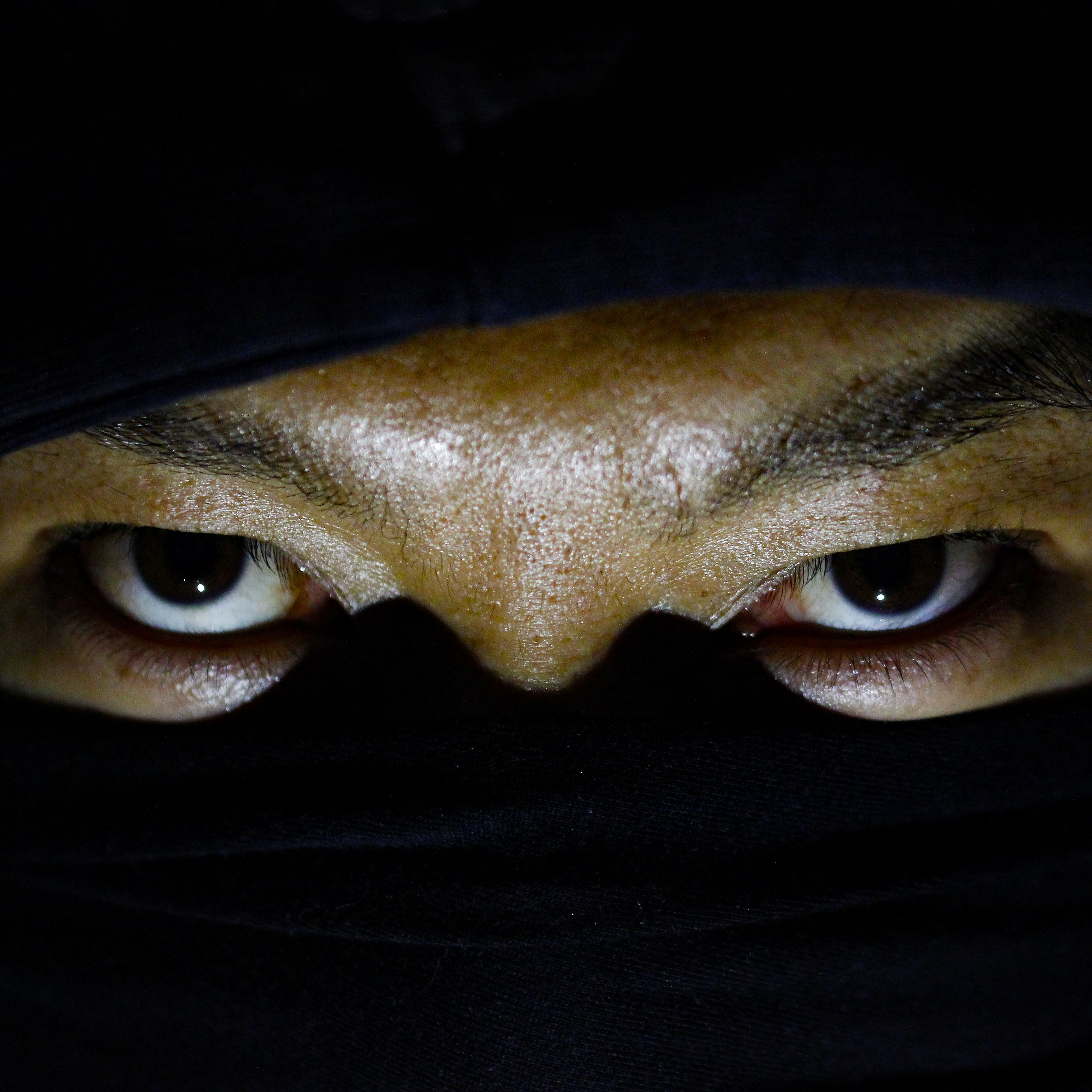 The 7 Most Famous Ninjas of Feudal Japan