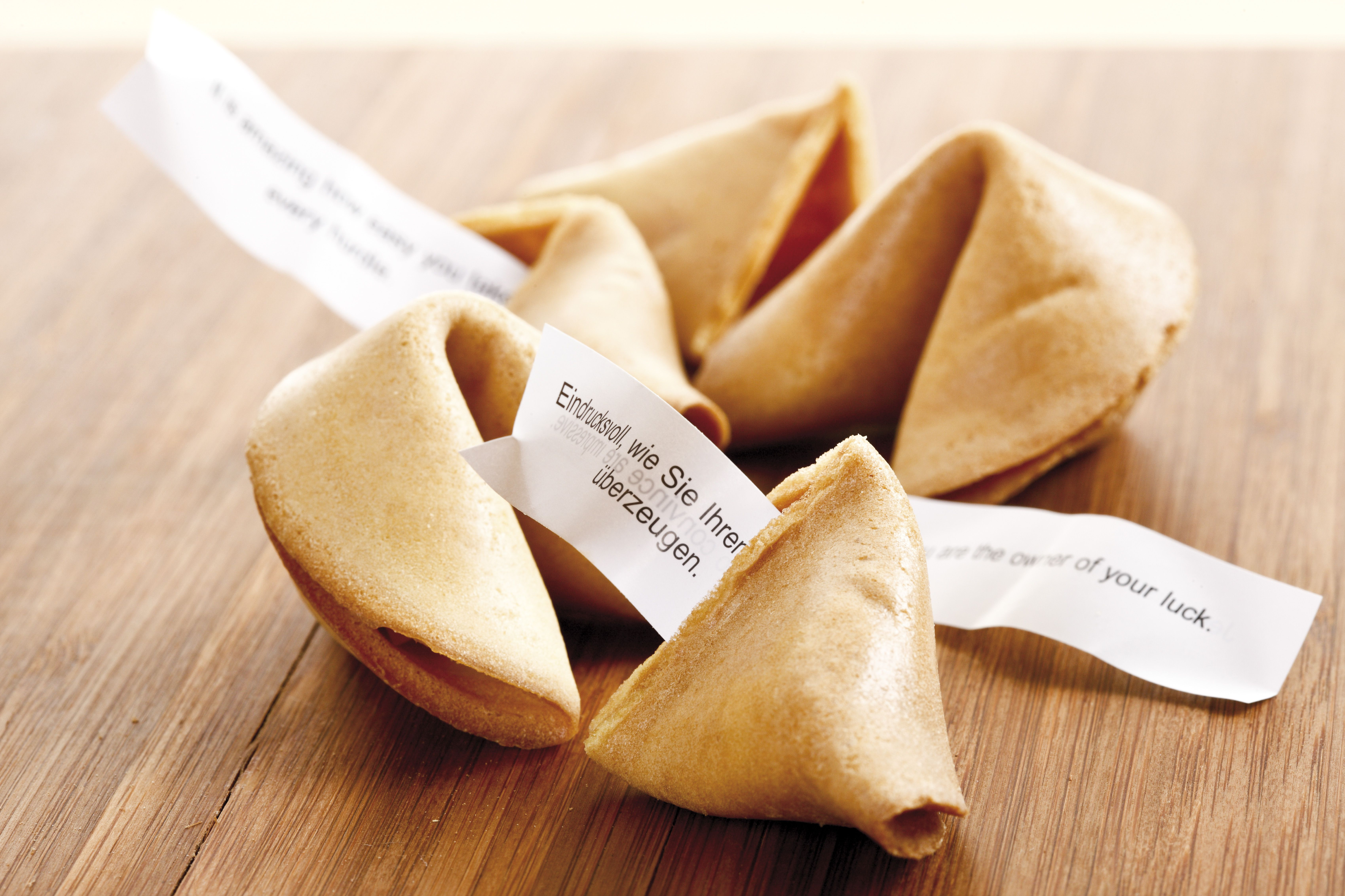 Fortune Cookies History Explained | ISA Migration and