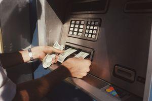 1980s ATM