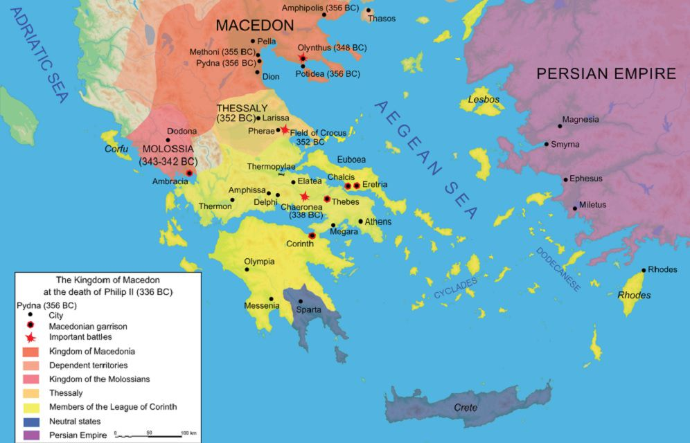 30 Maps That Show the Might of Ancient Greece Map Of Ancient Greece Cities on map of greece states, map of greece turkey greek islands, map of scandinavia cities, map of rome cities, map ancient greece geography study guide, map of neolithic cities, athens greece map cities, map of islam cities, ancient egypt map with cities, map of italy with cities, map of greece and aegean sea, map of corinth in bible times, map of crete cities, ancient europe map with cities, melos ancient maps of cities, map of syene, map of greece and italy combined, map of sports cities, map of the middle ages cities, greece island cities,