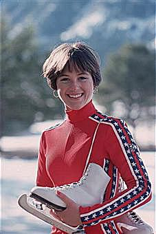 50 Awesome Dorothy Hamill Hairstyles