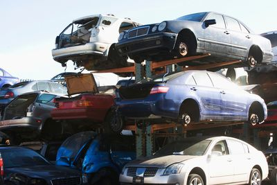 auto salvage title laws in florida. Black Bedroom Furniture Sets. Home Design Ideas