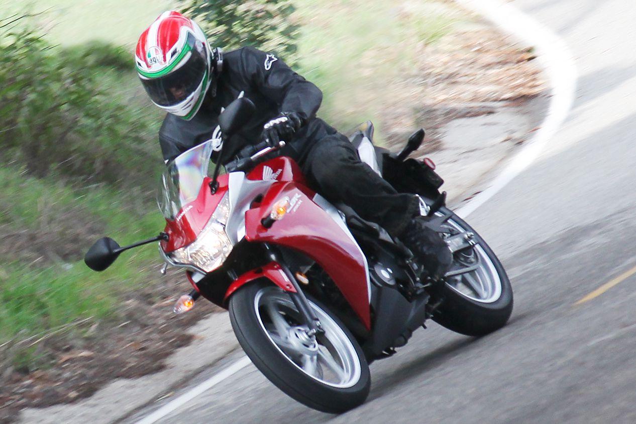 2011 Honda Cbr250r Photo Gallery 2012 Cbr250ra Wiring Diagram