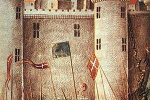 siege-of-antioch-large.jpeg