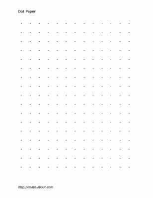 isometric paper math charts grids graph paper