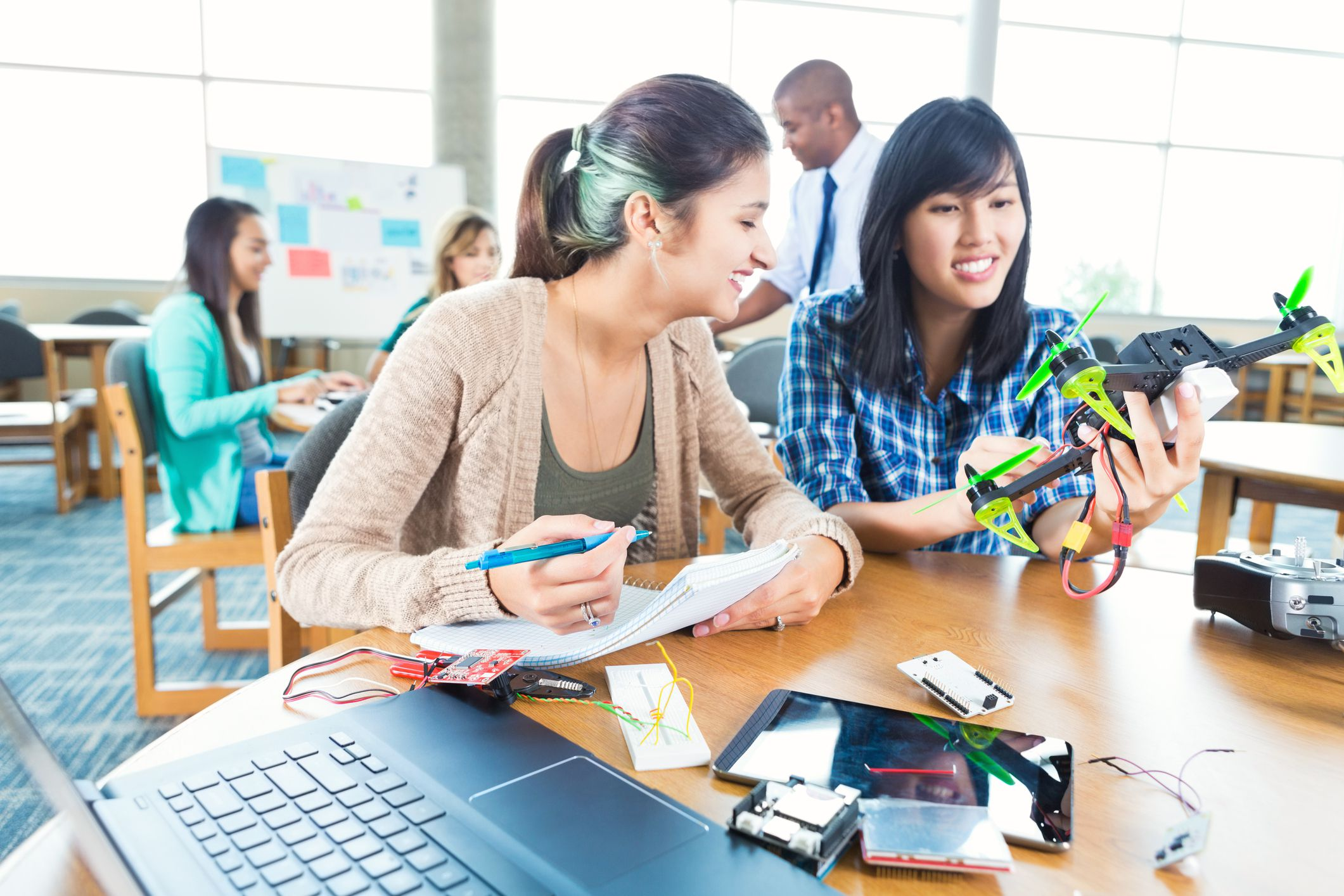 Creative Thinking Lesson Plans for Teachers