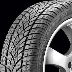 Michelin Pilot Super Sport ZP tires for the C7 Corvette