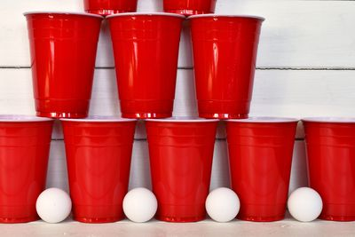try this minute to win it ping pong game at your next party