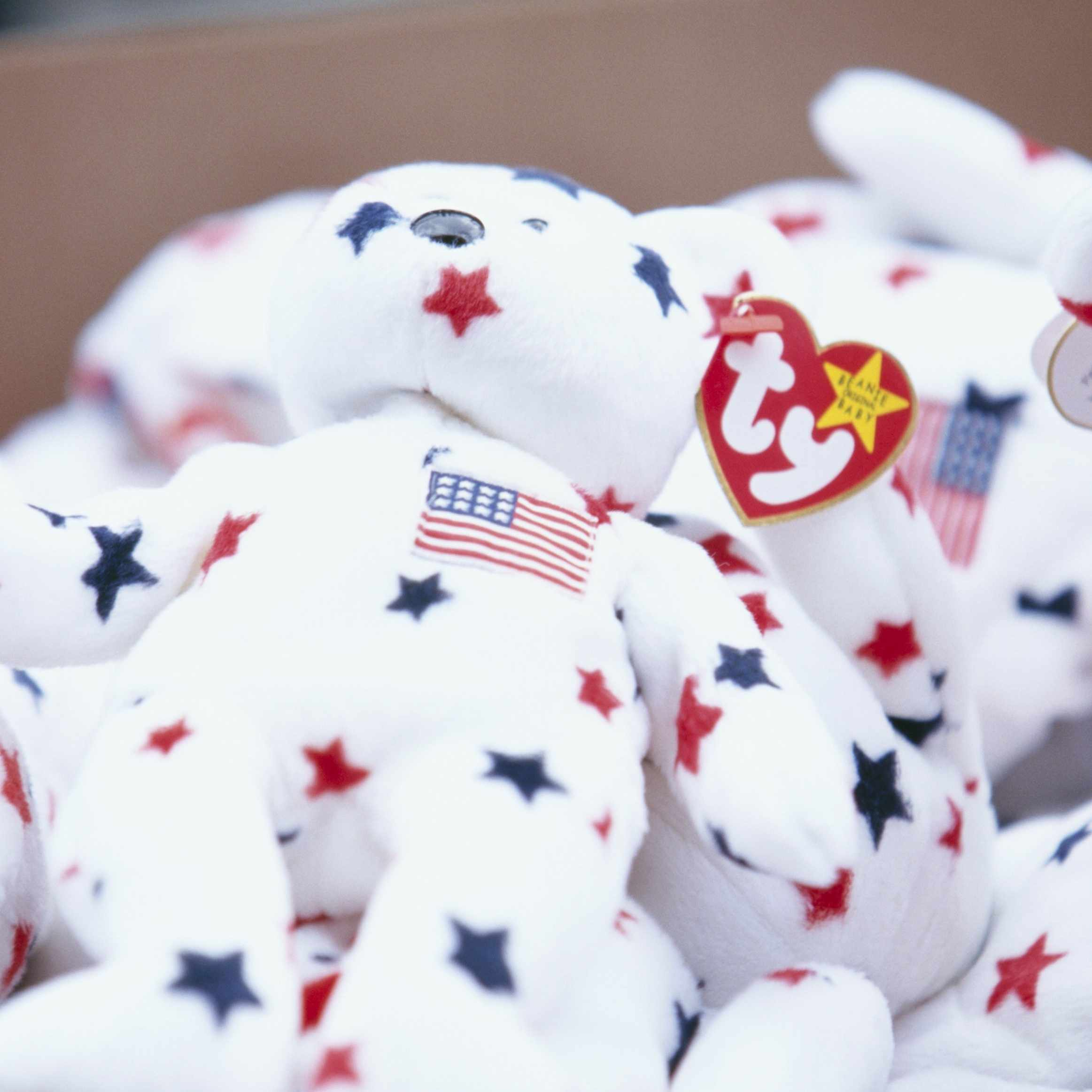 d5f8f0d4aa9 How to Sell Your Beanie Babies