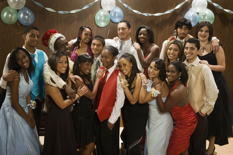 what to do after prom try these 11 ideas