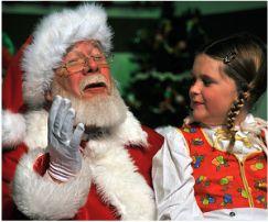 christmas plays - Christmas Plays For Adults