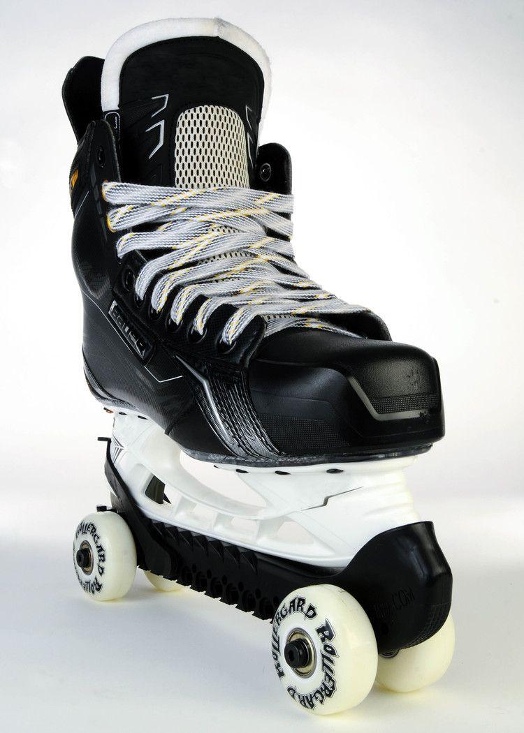 roller skate blade guards