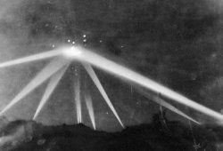 Los Angeles 1942