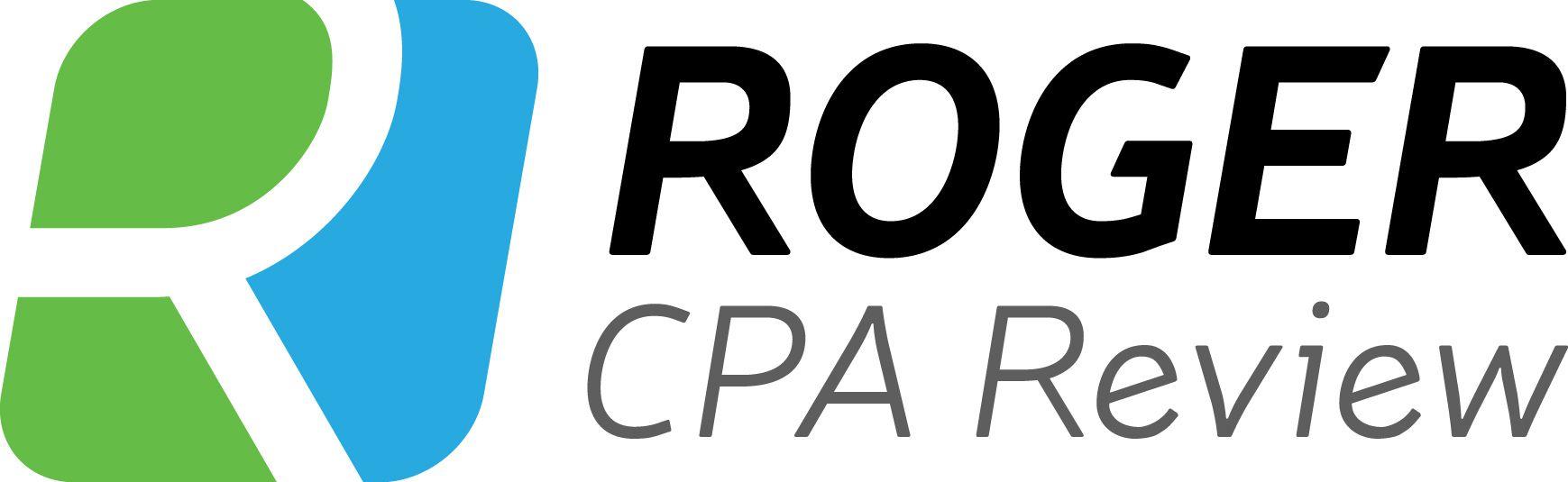 Revisión de Roger CPA