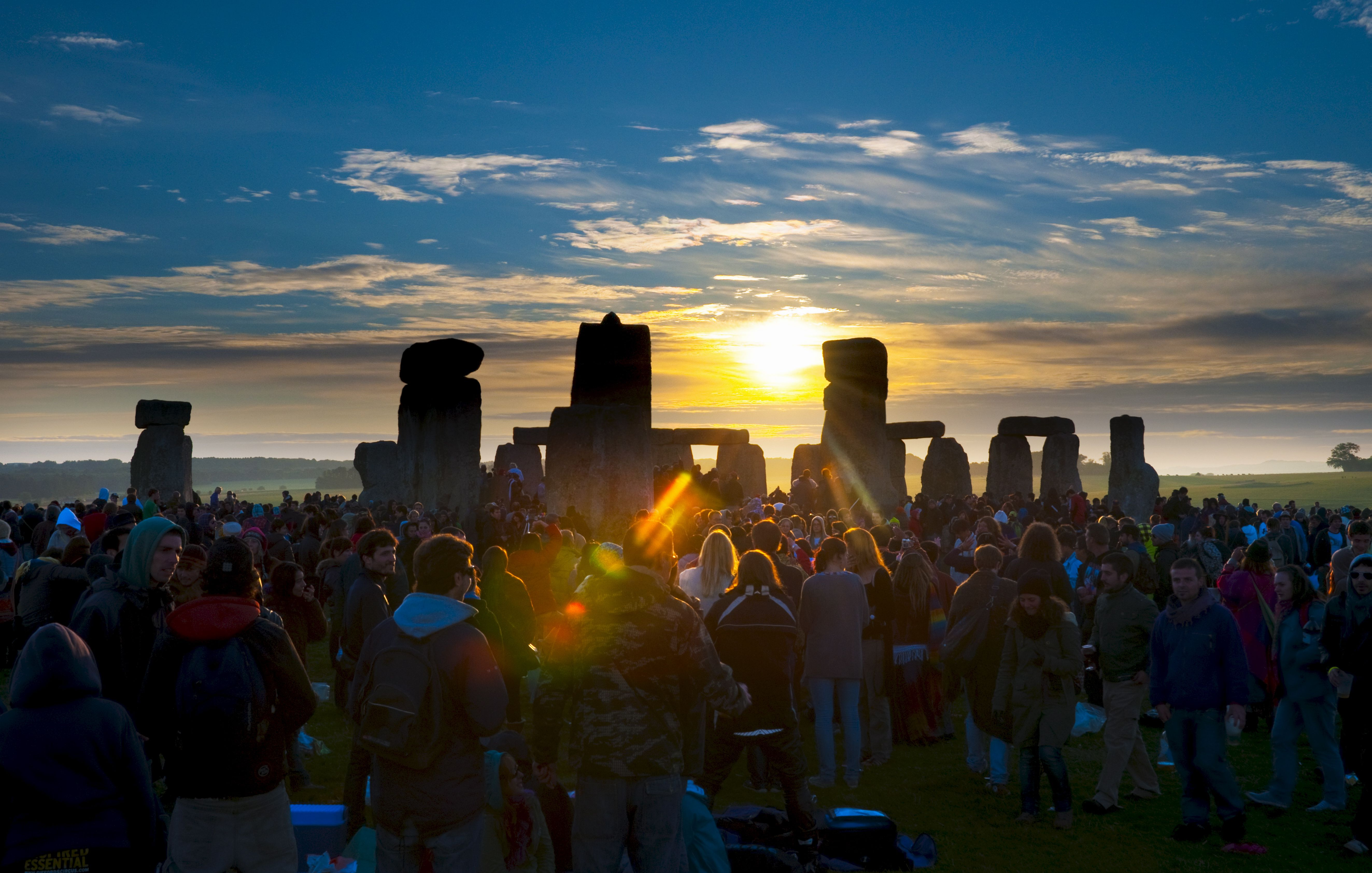 modifying the story summer solstice through The story of summer, by david updike, is set during that idyllic time in life when responsibility is the last word on anyone's mind and yet, as with all human affairs, responsibility is an ever-present and ever-necessary aspect to life.