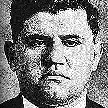 Joseph Lanza