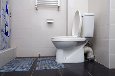 Super Who Invented Bathtubs Toilets Showers And Fountains Lamtechconsult Wood Chair Design Ideas Lamtechconsultcom