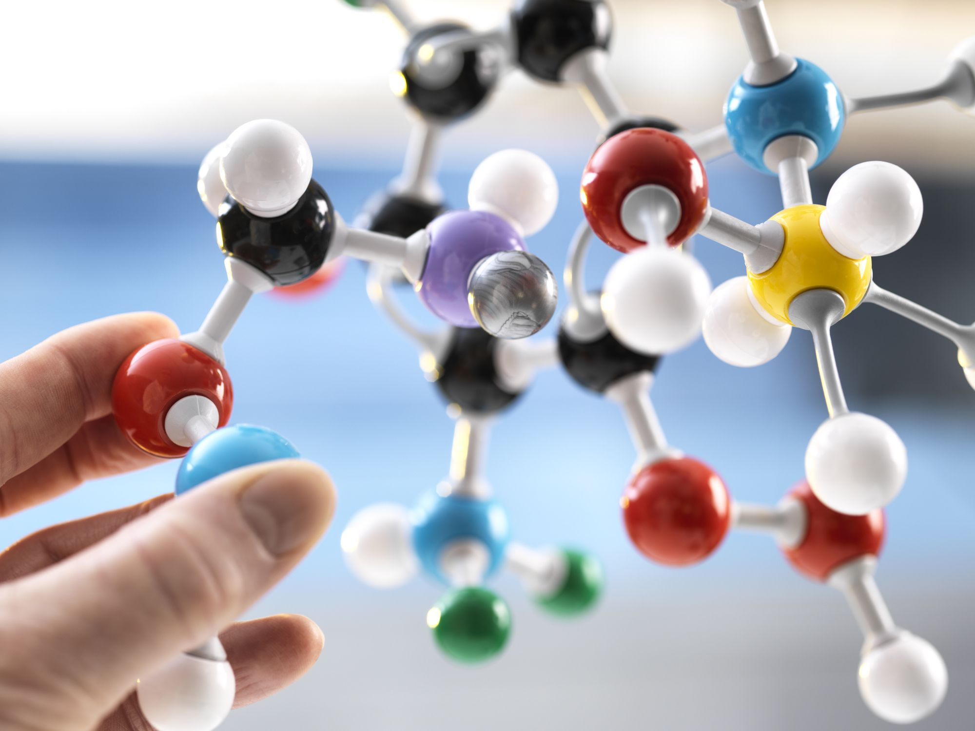How to find a mole chemistry