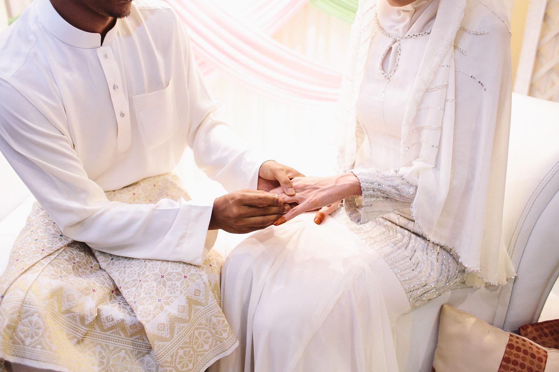 divorce in islam sunni