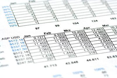 Ten Tips for Coding Excel VBA Macros