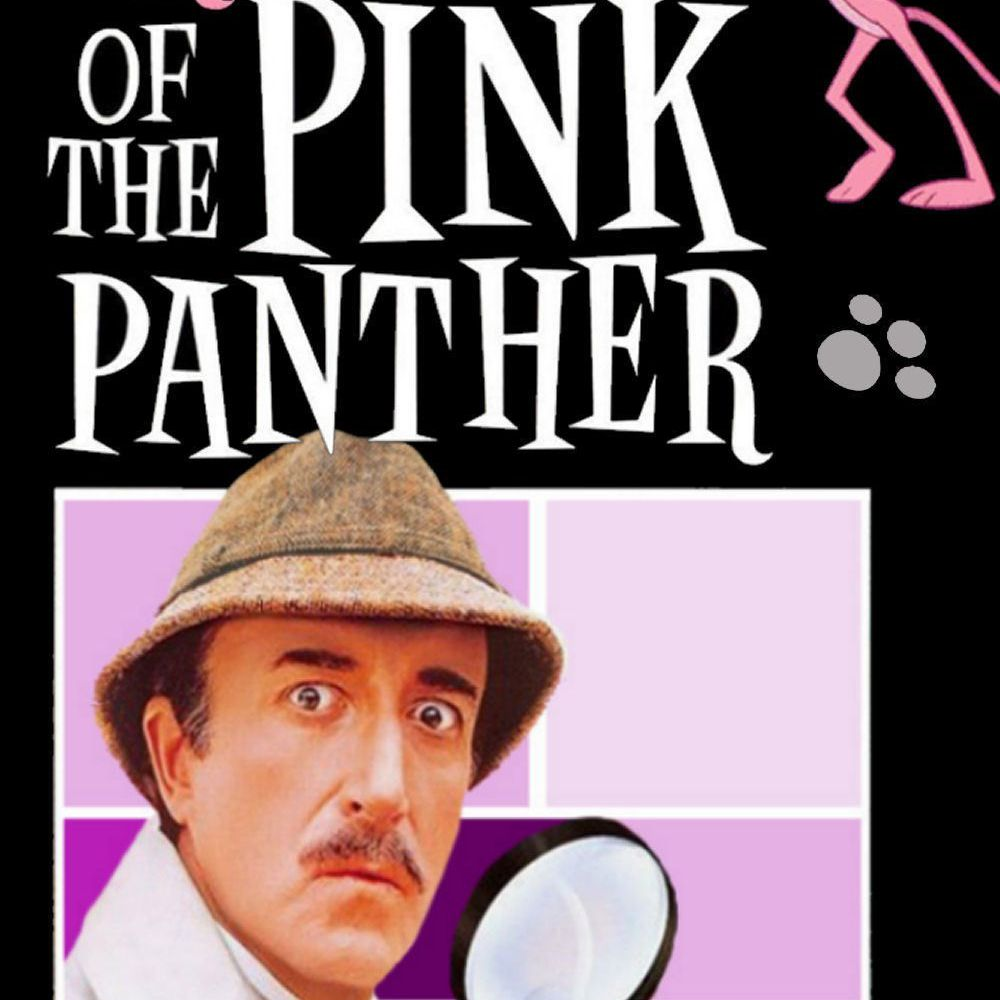 curse of the pink panther 1983 download