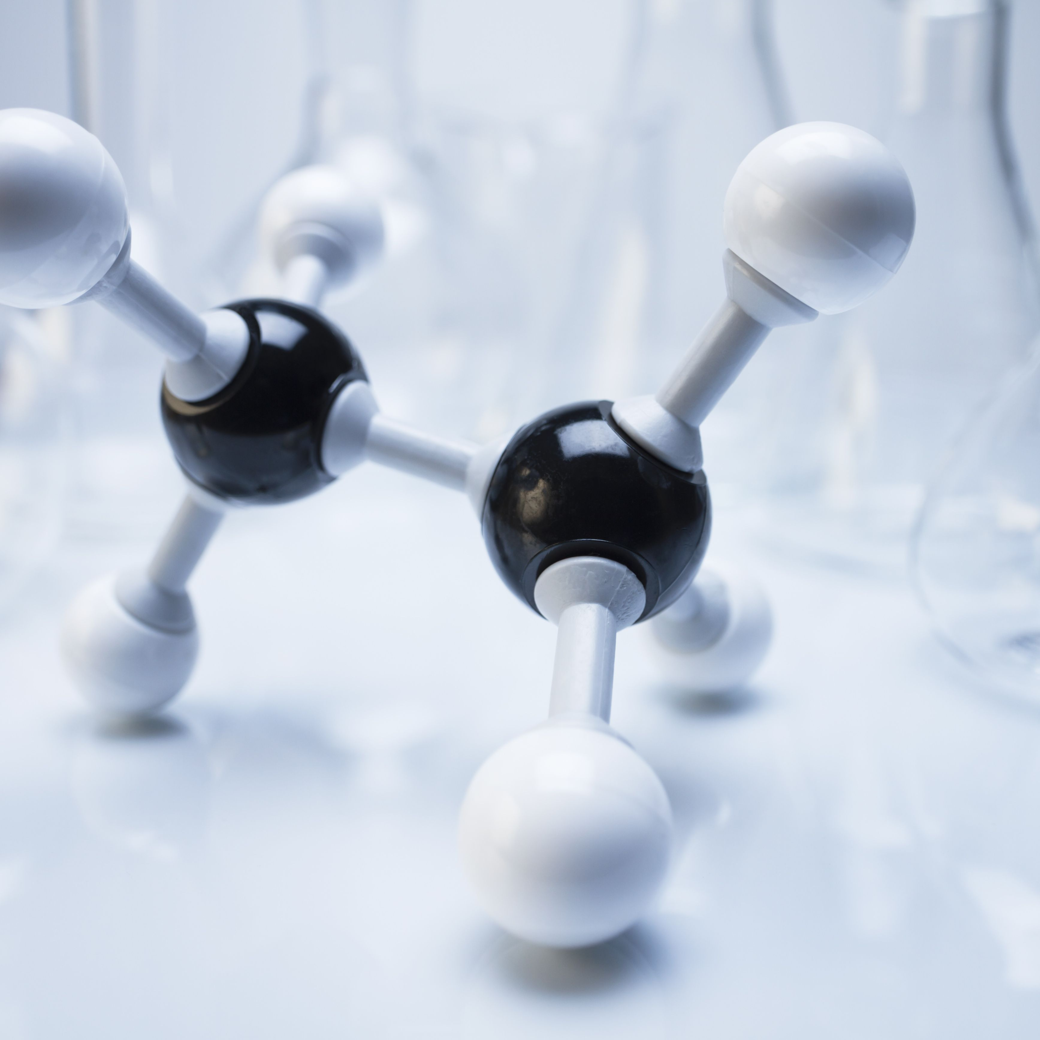 Saturated Definition - Chemistry Glossary