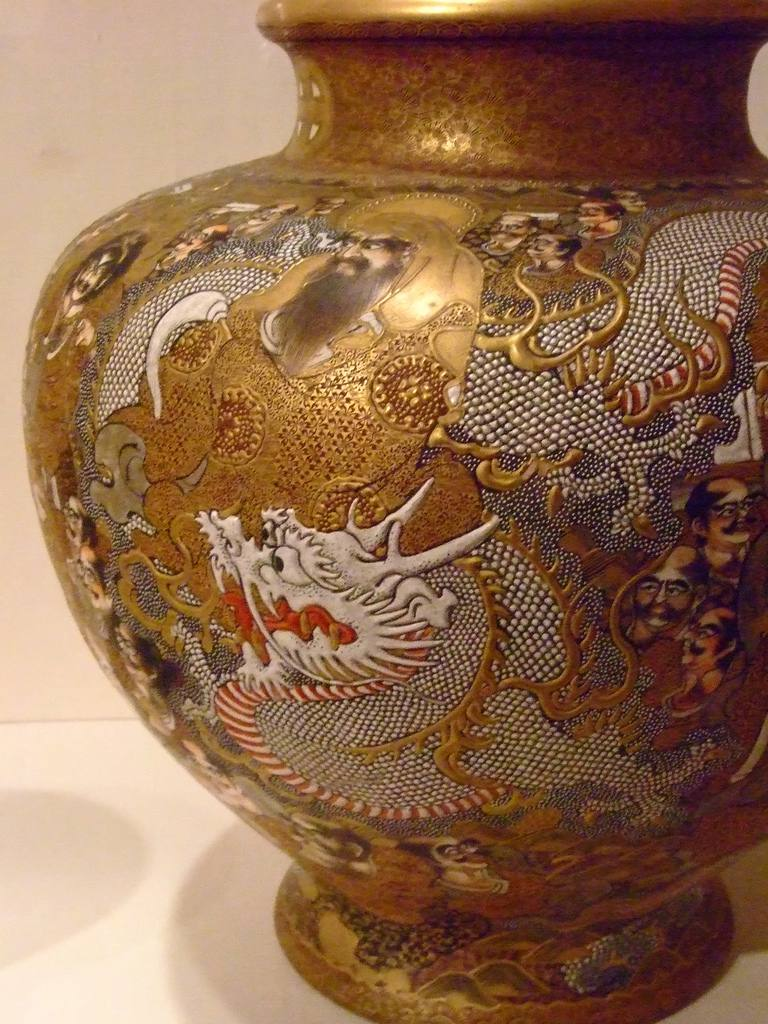 ancient japanese pottery