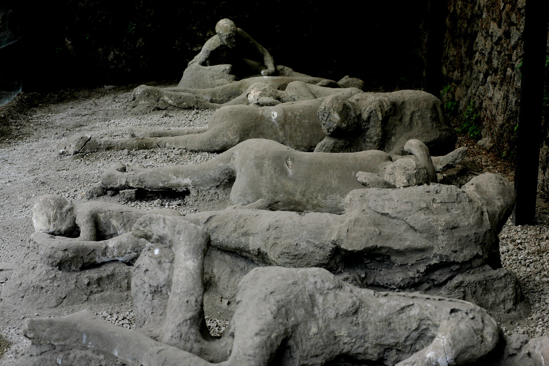 pompeii - photo #27