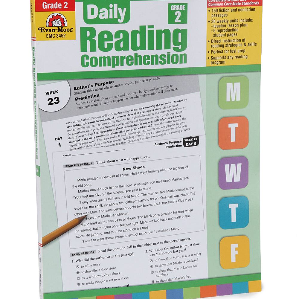 Reading  prehension Worksheets   1st   10th Grade Pages furthermore  also 9th Grade Reading  prehension Worksheets 3rd and 4th Grade Reading moreover  in addition Free printable 3rd grade reading Worksheets  word lists and moreover Free printable 3rd grade reading Worksheets  word lists and besides vocabulary for 3rd grade   Sasolo annafora co also MrNussbaum   – Third Grade Reading  Vocabulary  Spelling  and More also Reading Worksheets   Third Grade Reading Worksheets besides Wilma's Greeting   Reading  prehension – 3rd Grade Reading also Reading Worksheets   Third Grade Reading Worksheets furthermore Forms of Matter   2nd Grade Reading  prehension Worksheet together with Reading Worksheets   Third Grade Reading Worksheets furthermore Short Story with  prehension Questions  3rd Grade Reading Skills together with Second Grade Reading  prehension Books further Making Predictions Worksheets 3rd Grade Free Prediction Worksheets. on third grade reading comprehension worksheets