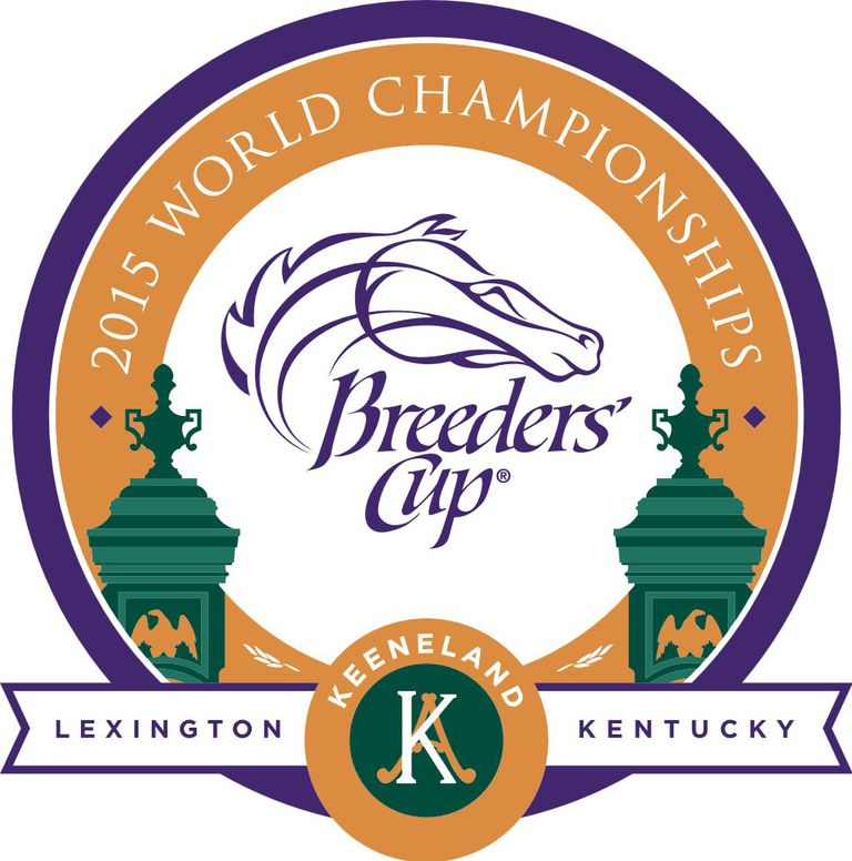 horse racing breeders cup