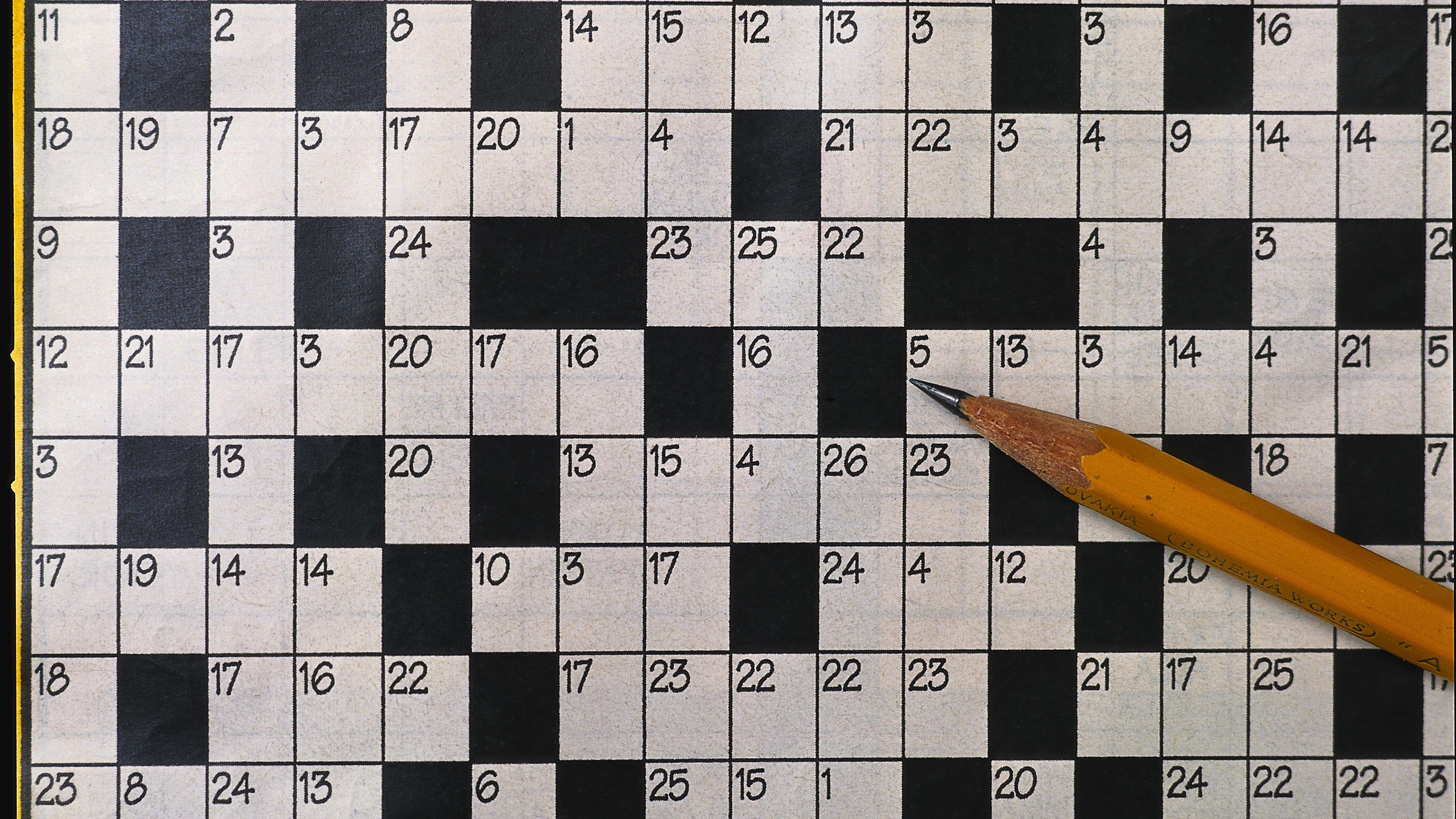 22 Clues Level 23
