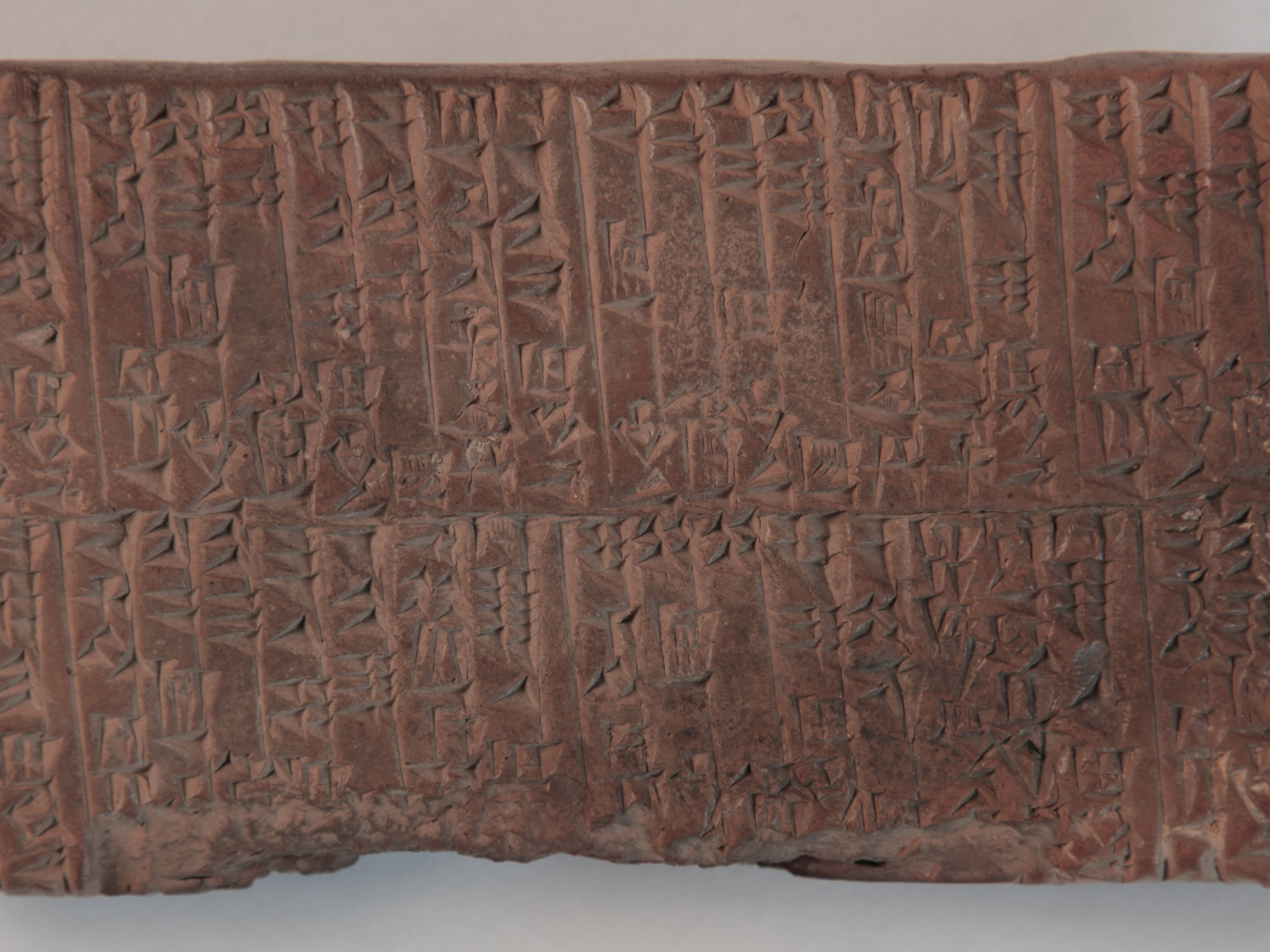 An Introduction to Sumerian Art and Culture