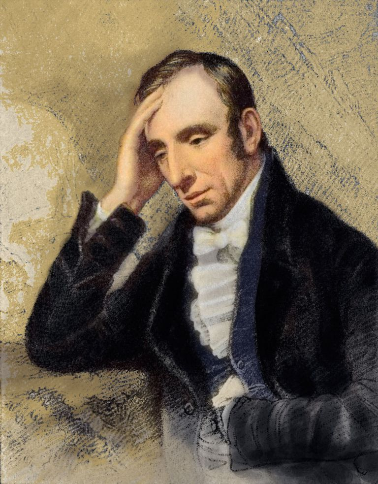 DISCOVERING WORDSWORTH