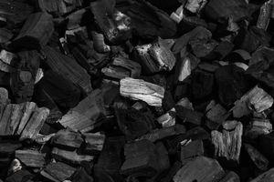 Metallurgical coal