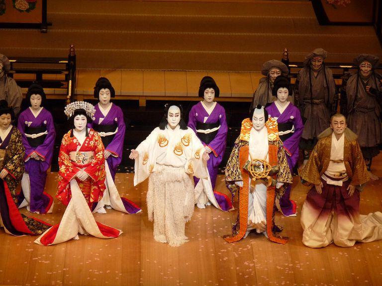 EbizoIchikawaXIcoGanMed64Flickr.jpg