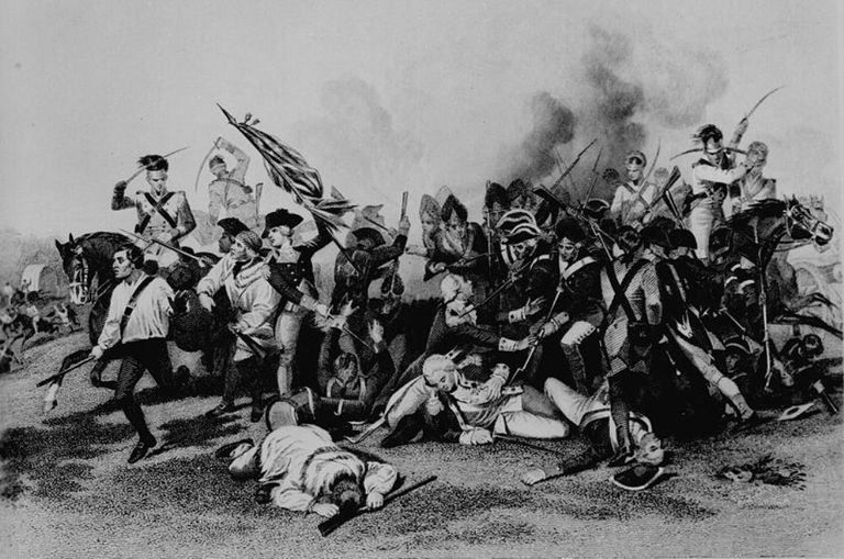battle-of-camden-large.jpg