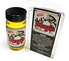 JJs Magic