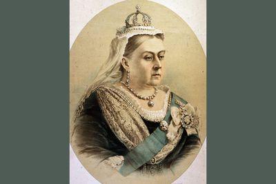 Empress Carlota of Mexico: Her Tragic History