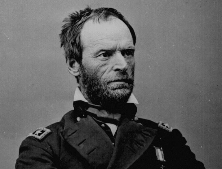 william-t-sherman-large.jpg