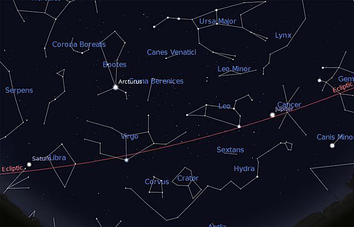 ecliptic-zodiac.jpg