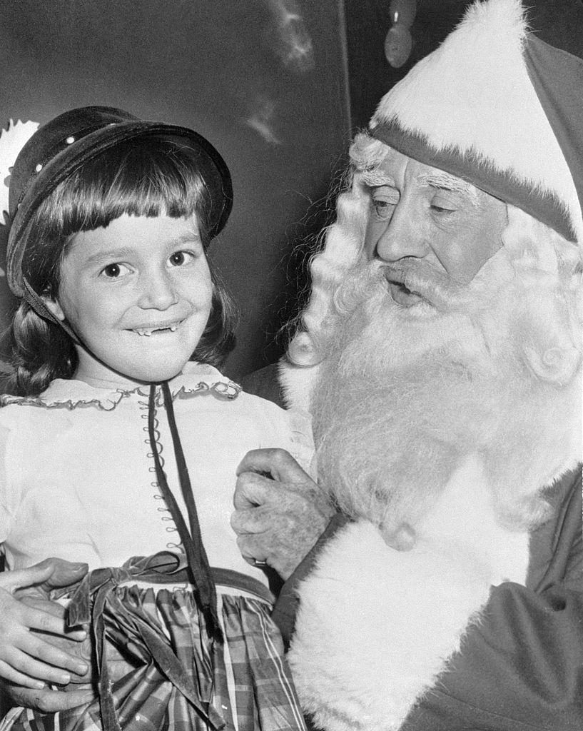 Kids Christmas Song Tabs And Lyrics