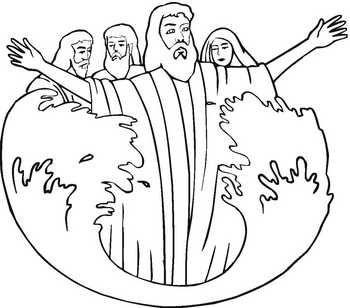 When Was the Biblical Exodus?