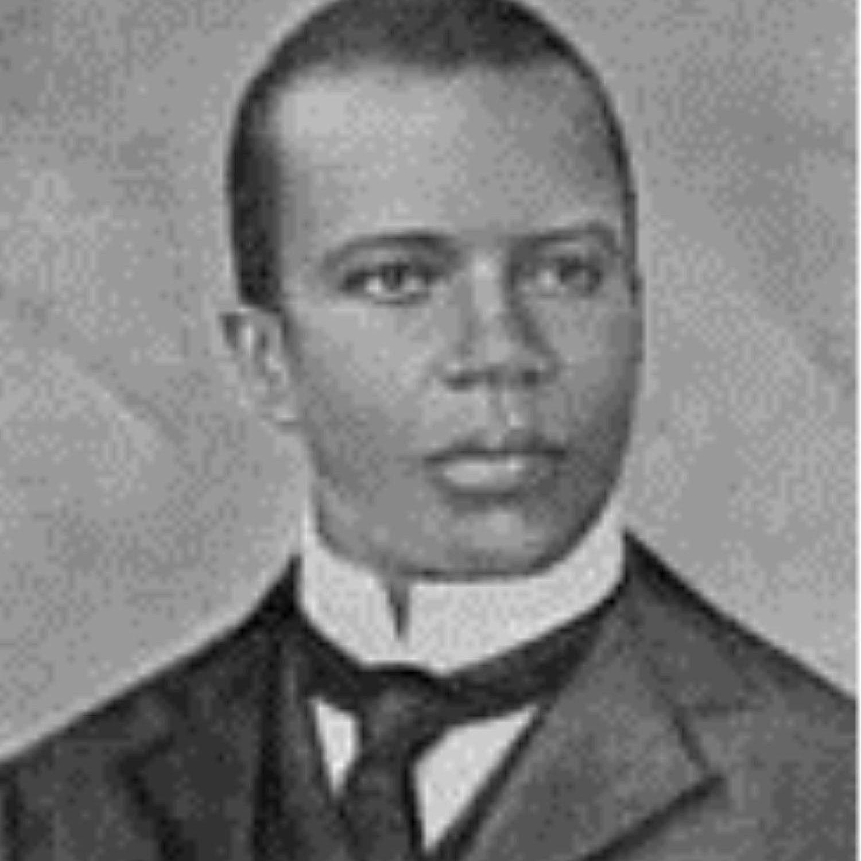 African-American Musical Pioneers