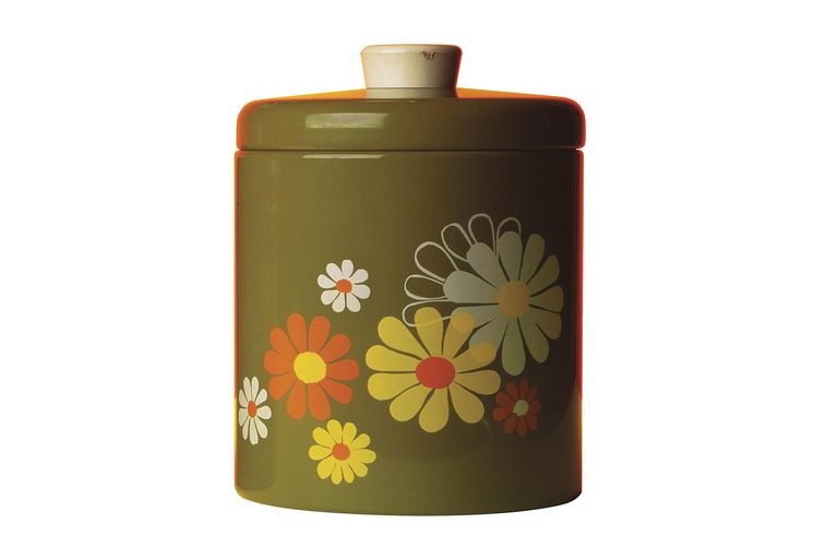 1950'S Cookie Jars Fascinating Tips And Resources For Cookie Jar Collectors