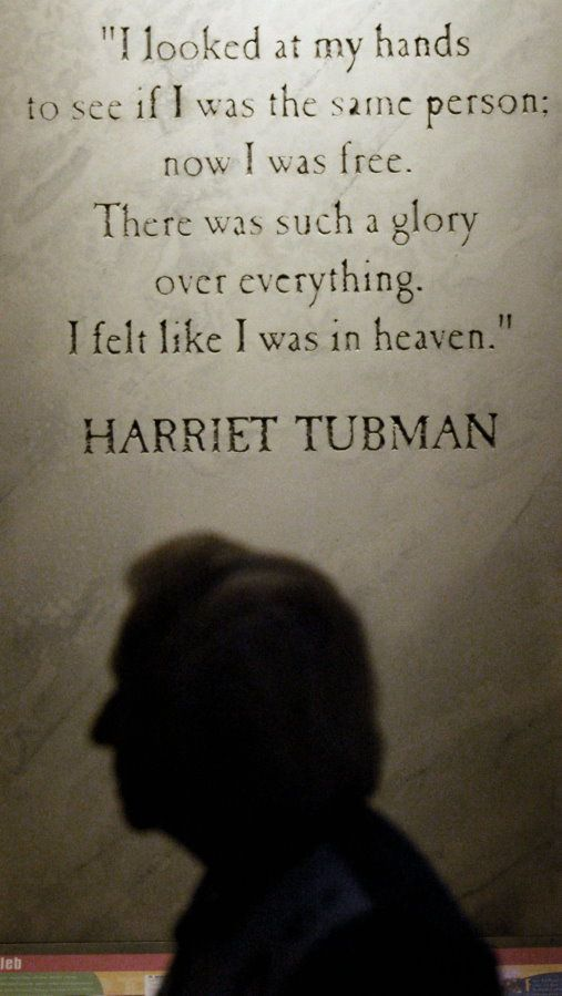 Harriet Tubman Picture Gallery Cool Harriet Tubman Quotes