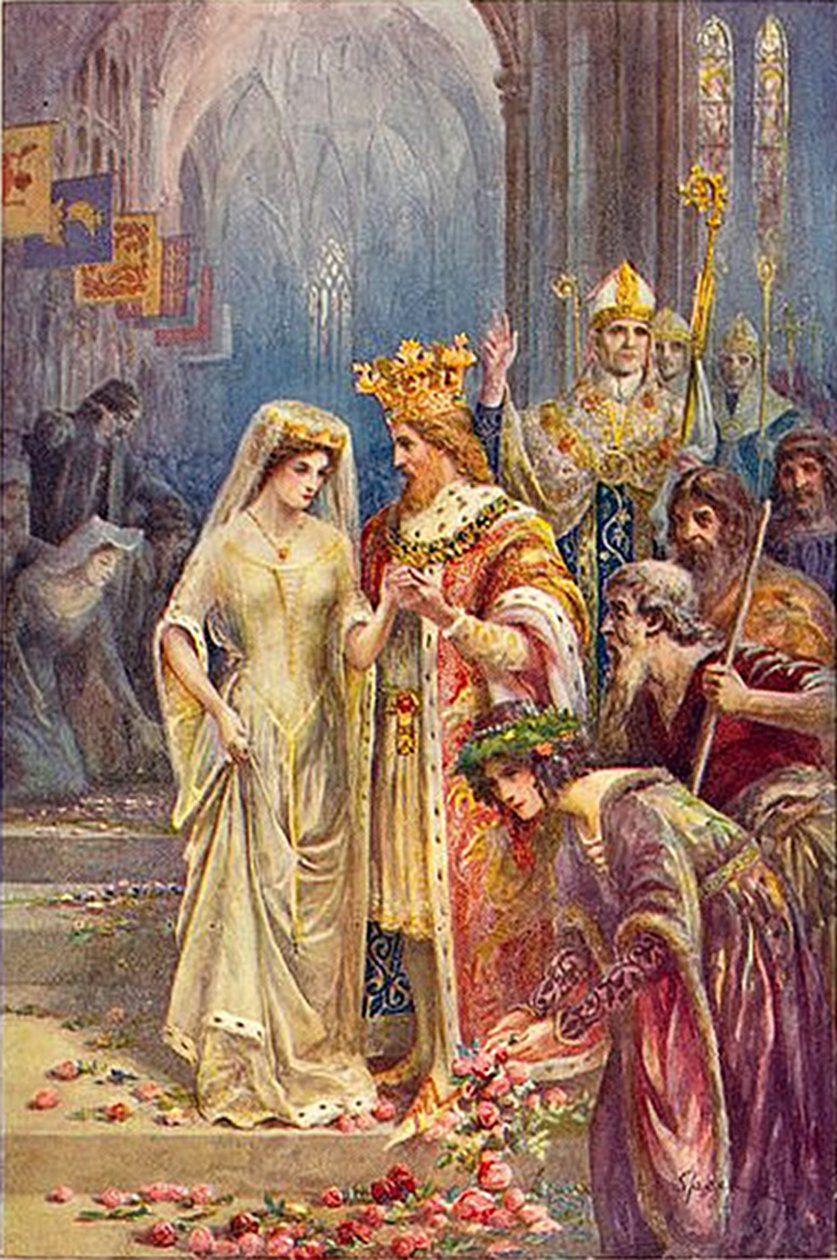 buy история литургии свт иоанна златоуста т 4 диптихи 27000