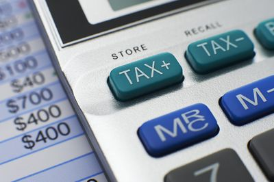 T4A Tax Slips for Canadian Income Taxes